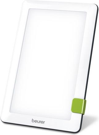 Beurer kirkasvalolamppu TL30