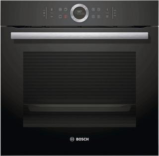 Bosch HBG672BB1S kalusteuuni