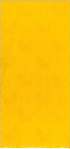 Ciraf Kylpypyyhe Kisu 70 X 140 Cm