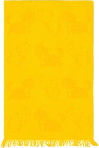 Ciraf Käsipyyhe Kisu 40 X 60 Cm