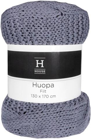 House huopa Loop 130x170 cm