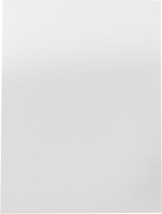 House Tyynyliina 55X65cm Valkoinen