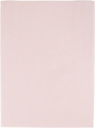 Ciraf Lasten Aluslakana 150X200cm Vaaleanpunainen