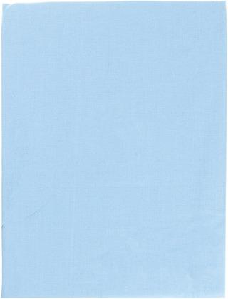 Ciraf Vauvojen Tyynyliina 30X40cm Vaaleansininen