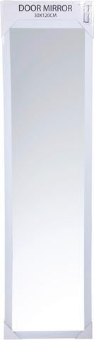Ovipeili 30 X 120 Cm Valkoinen