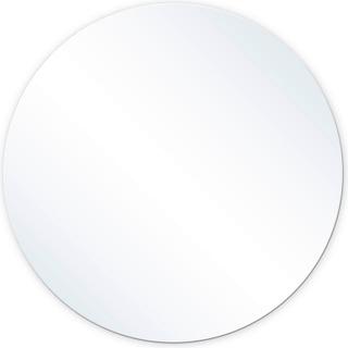 Peili Glass Round 50X50
