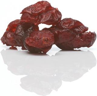 Arimex 1kg karpaloita