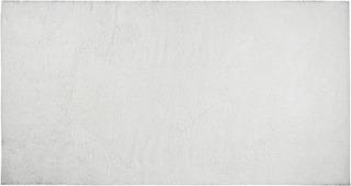 House Matto Netta 80 X 150 Cm Valkoinen
