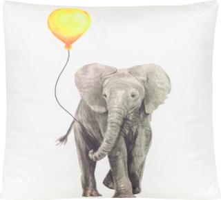House Tyyny Elefantti 40 X 40 Cm