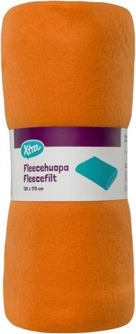 Xtra Fleece Huopa Uni 130X170cm