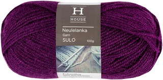 Lanka Sulo House 100G