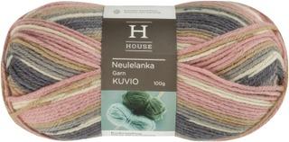 House lanka Kuvio 100g