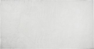 House Matto Netta 140 X 200 Cm Valkoinen