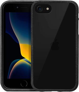 Laut Crystal Matter Impkt Iphone Se Musta
