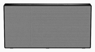 Sony Cmt-X3cd All-In-One-Hifijärjestelmä