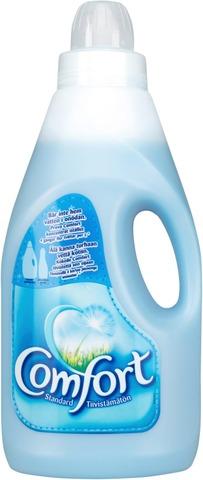 Comfort Huuhteluaine Blue 2L