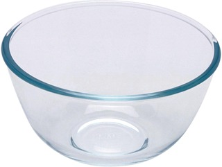 Pyrex lasikulho 3 l Classic