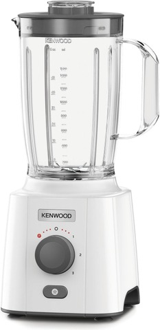 Kenwood Blp41.C0wh Blend-X Fresh Tehosekoitin