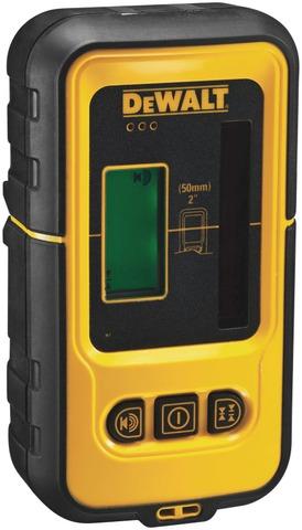 Dewalt De0892g Ilmaisin Vihreälle Laser-Säteelle