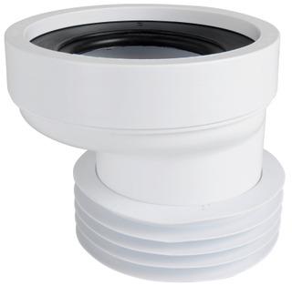 Gelia wc-mansetti 20mm siirto