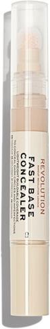 Makeup Revolution Fast Base Concealer C3 Peiteväri