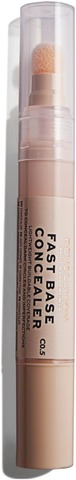 Makeup Revolution Fast Base Concealer C0.5 Peiteväri