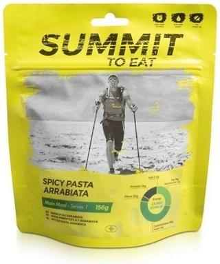 Summit To Eat Retkiruoka Pasta Arrabiata Single
