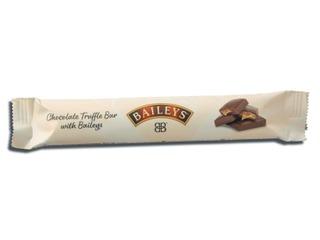 Baileys Truffle Bar Maitosuklaapatukka Baileys Liköörillä 35G