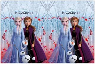 Frozen 2 Pöytäliina 120X180