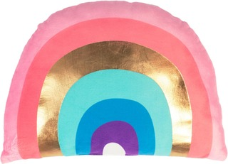Mistral Koristetyyny Rainbow