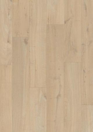 Pergo L0231-03373 Laminaatti Original Excellence Brushed White Pine