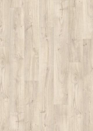 Pergo V2131-40095 Vinyylilankku Premium Click Light Village Oak