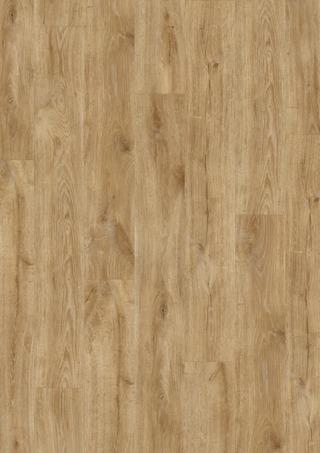 Pergo V2131-40101 Vinyylilankku Premium Click Natural Highland