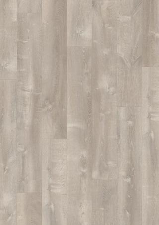 Pergo V3131-40084 Vinyylilankku Optimum Click Grey River
