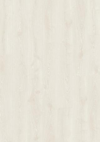 Pergo Lo331-03866 Laminaatti Living Expression Frost White