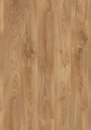 Pergo L0231-03366 Laminaatti Original Excellence Frost White Oak