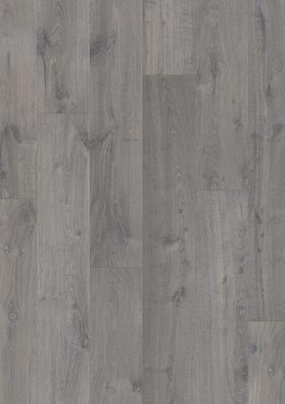 Pergo L0231-03368 Laminaatti Original Excellence City Oak
