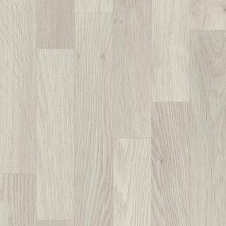 Tarkett Texstyle Vinyylimatto 27027020 Trend Oak Light Grey 2M
