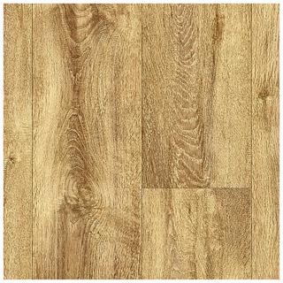Tarkett Texstyle Vinyylimatto 27020037 Apunara Oak Natural 3M