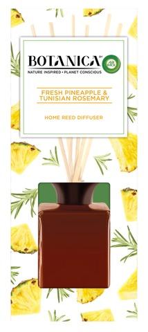 Aw Botanica Tuoksutikut Pineapple 80Ml