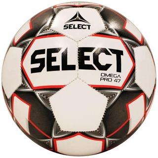 Select Omega Pro 47 Minipallo