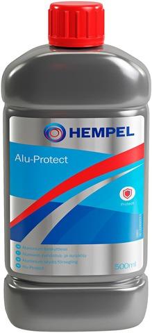 Hempel Alu-Protect 0,5 L