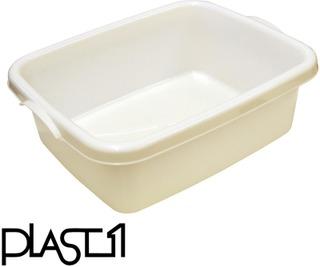 Plast1 pesuvati 10l