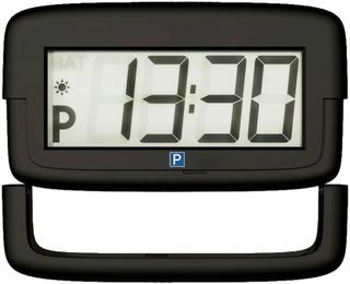 Needit Park Micro Elektroninen Parkkikiekko