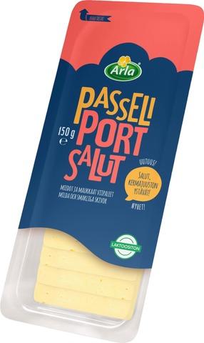 Passeli Port Salut Viipale 150 G