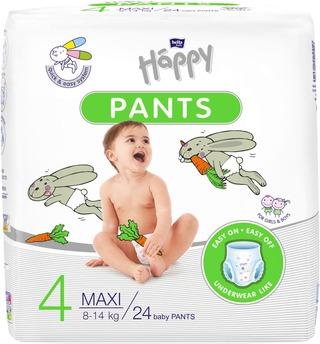 Happy Housuvaippa Maxi 8-14Kg
