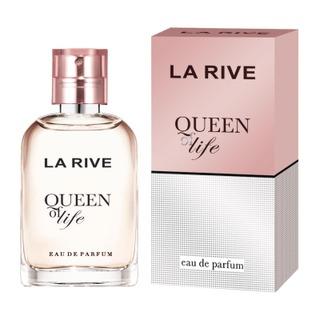 La Rive 30ml Queen of Life eau de parfume
