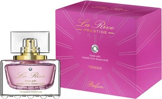 La Rive 75ml Tender eau de toilet