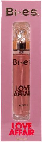 Bi-Es 15ml Love Affair parfum