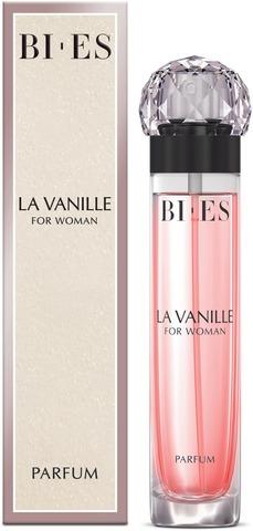 Bi-es La Vanille Parfum 15ml